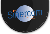 sinercom english